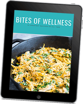 get my 10 greatest recipes ebook by signing up for my newsletter